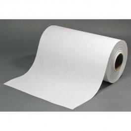 Χειροπετσέτα Λέια 650gr. 20τεμ. από 100% φυσικό χαρτί.