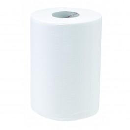 Χειροπετσέτα Γκοφρέ 500gr, γκοφρέ από 100% φυσικό χαρτί.