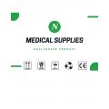 Χαρτοσέντονο πλαστικοποιημένο - ιατρικό ρολό με κόλλα, για την κάλυψη της εξεταστικής κλίνης, αδιάβροχο, απορροφητικό, με διάτρηση κάθε 38cm για εύκολο κόψιμο.